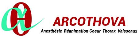 Arcothova